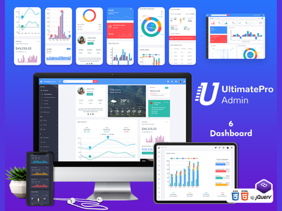 Bootstrap 4 Admin Dashboard Templates and WebApps ui  ux template admin bootstrap 4 simple dashboard html template simple bootstrap admin template html admin dashboard bootstrap dashboard best dashboard admin dashboard template