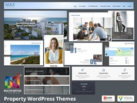 Responsive WordPress Themes - No coding required