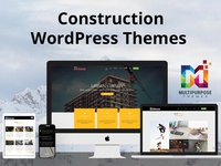 Maximum - Responsive Multi-Purpose WordPress Theme