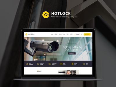 HotLock   Locksmith & Security Systems