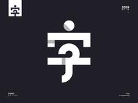 字_Font Design