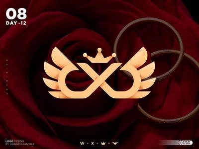 08_Logo Design
