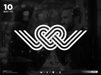 10_Logo Design