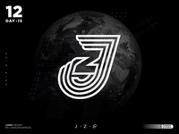 12_Logo Design
