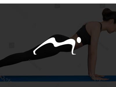 Magma Fitness Logo
