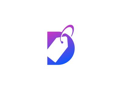 Daylight Logo Design