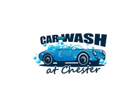 The Car Wash at Chester