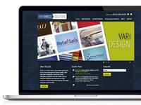 VariDirect Website