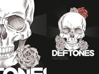 deftones tribute - minerva