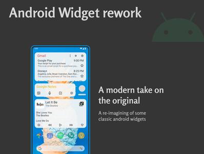 androidwidgetcasestudy