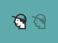 Personal Isotype