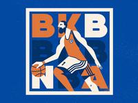 BKB Player