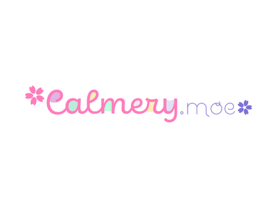 Calmery.moe