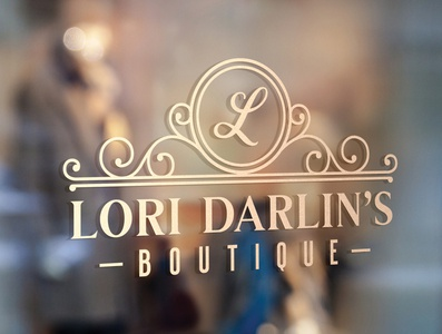 Lori Darlin's Boutique