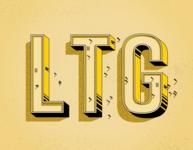 LTG City