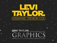 Star Wars LTG Logo