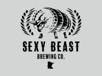 Sexy Beast Brewing Co.