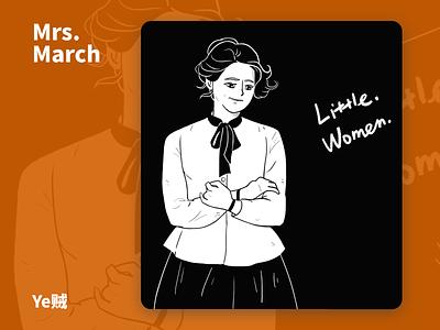 <Little.Women> illustration
