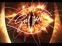 Sauron \ Lord of the Rings