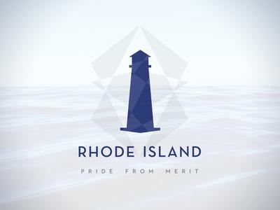 RI Concept Logo