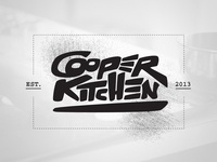 Cooper Kitchen