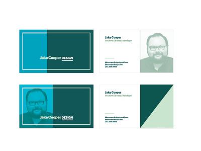 Biz Cards? graphic graphic design design branding headshot business cards