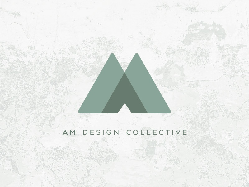 Am design collective logo full plate 1