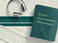 Jcd Brand Assessment Worksheet Banner