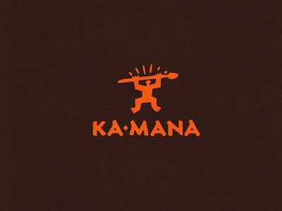 Ka Mana - Energizing Plant-Based Nutrition