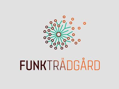 Funktradgard