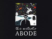 The Artist's Abode