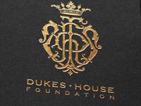 Dukes House Foundation
