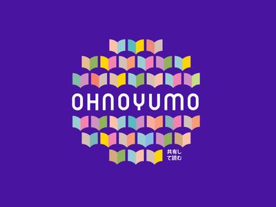 ohnoyumo III