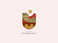 Logo of ISVP