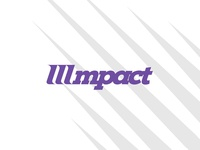 Third Impact