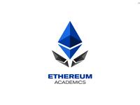 Ethereum Academics