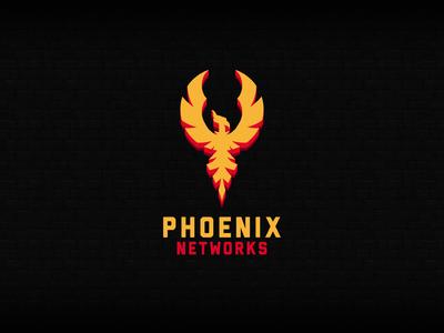 Phoenix Networks