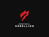 Montreal Rebellion