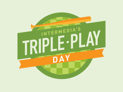 Triple Play Day