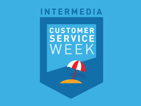 Customer Service Week