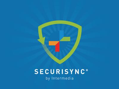 SecuriSync