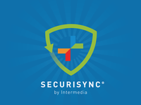 SecuriSync