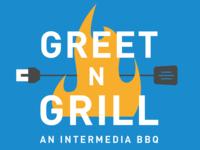 Greet-n-Grill