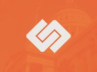 CapitolNine Logo