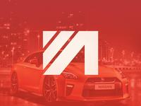 Accolade Motorsports logo