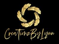 CreationzByLynn
