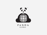 Panda Global - Updated