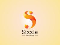 Sizzle - Day 10/50
