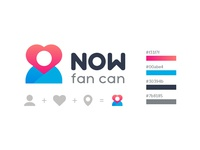 Now Fan Can