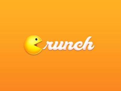 Crunch - Day21/50